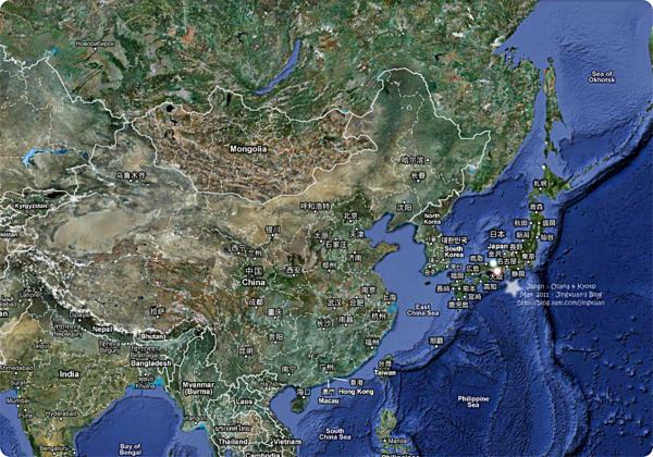 日本自助|京阪神行前規劃與準備(含住宿交通、票卷、美食料理、餐廳等).Travel plan of Kansai Region