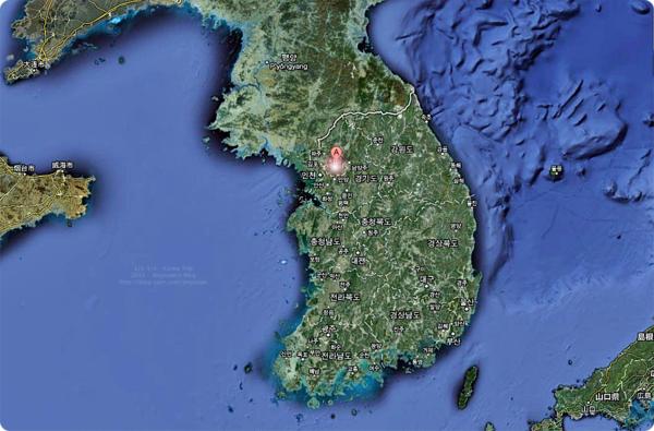 韓國自助|首爾行前規劃與準備(含住宿交通、票卷、美食料理、餐廳等).Travel plan of Seoul