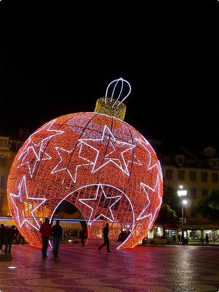 [葡萄牙旅誌/旅人包] 2013 Portugal Travelog-Lisboa, Porto, etc.