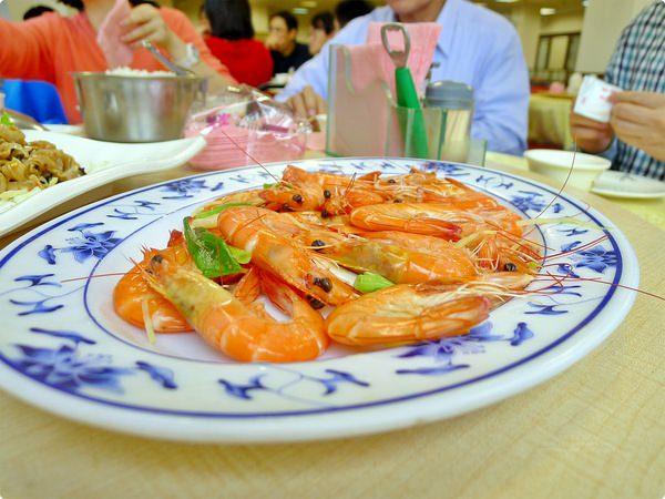 [食誌]宜蘭縣蘇澳鎮.富美活海鮮餐廳 Fu-Mei Seafood Restaurant
