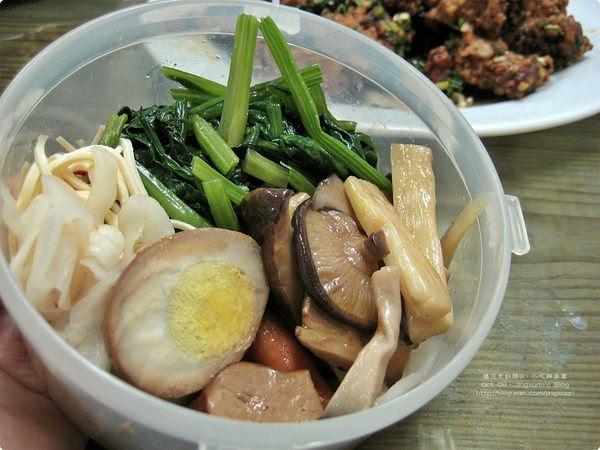 [小吃葷食班9-4]舊庄烹飪班.夜市小吃辦桌大會 Jiu Zhuang Cooking Class Dinner Party
