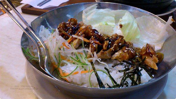 [馬新食誌] 淦山Yama Kopitiam-品味各式異國料理 帶有懷舊氛圍的小店