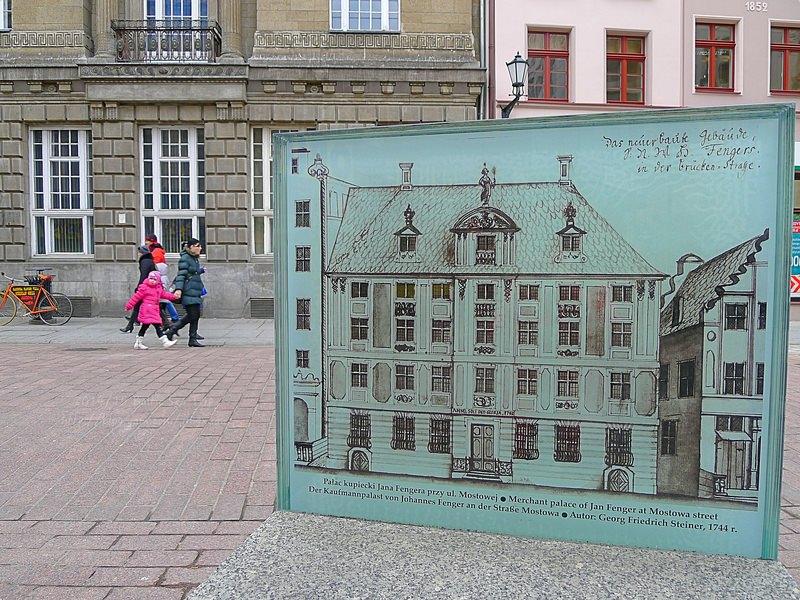 [波波遊誌]Toruń︰條頓城堡, 哥白尼薑餅店等.Ruiny zamku krzyżackiego, Kopernik Toruńskie Pierniki, etc.