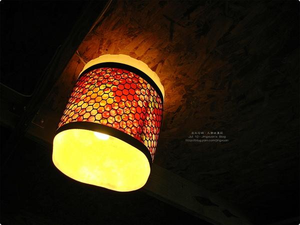 [食誌]台北石碇.九寮坡農莊.Jiu Liao Po Restaurant