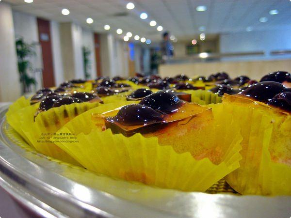 [食記] 飛士蘭外燴家-會議點心 茶會點心 推薦蛋糕類與水果拼盤 Fresh Line