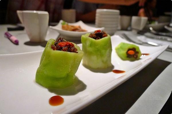 [食誌]台北市. 陶板屋和風創作料理(光復南店)Tokiya Meals(Guang-Fu Branch)