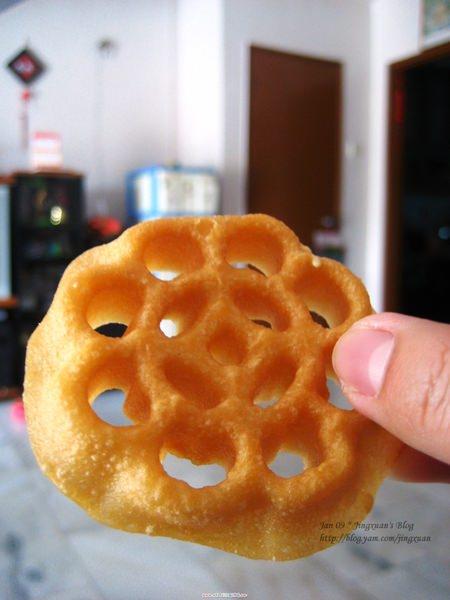 [食誌]JB, M'sia:炒粿條等.Snacks and Supper(3)